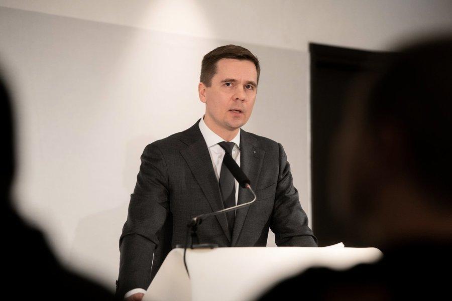 愛沙尼亞示警:中共分裂美歐 企圖讓世界噤聲