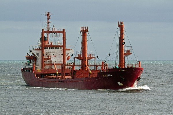 英國媒體報道指,中共控制了英國北海的石油開採,成為北海最大的原油營運商,中共國企的鑽井台成了「戰略武器」。報導呼籲英國對中共在英敏感行業的利益仔細監督。(pixabay)