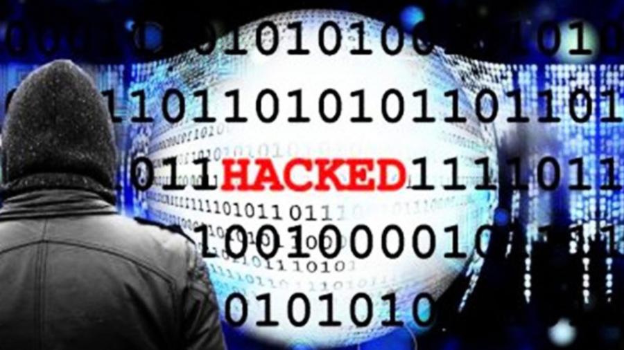 美起訴三名北韓黑客 涉竊13億美元