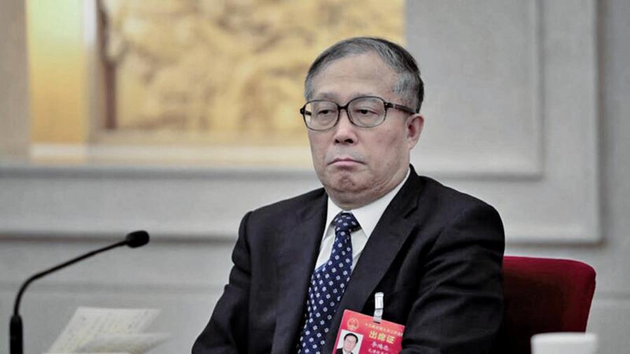 天津小林彪再表忠心 下令黨員看抗美劇
