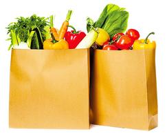 食材買太多!辛香料和蔬果的保存方法