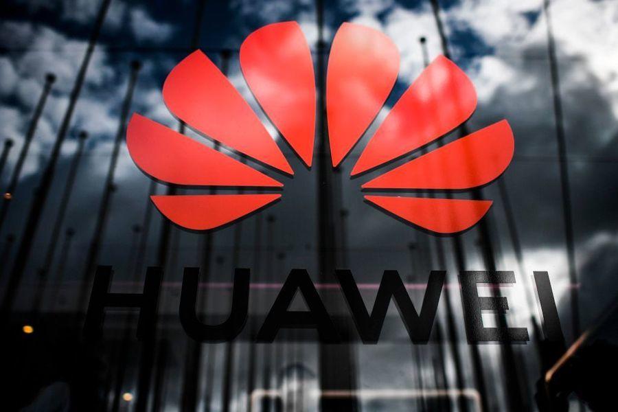 日媒:華為2021年手機組件訂單減逾60%