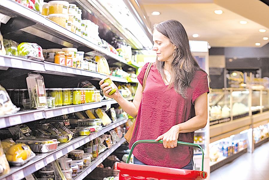 2021六大飲食新趨勢  增強免疫力優先