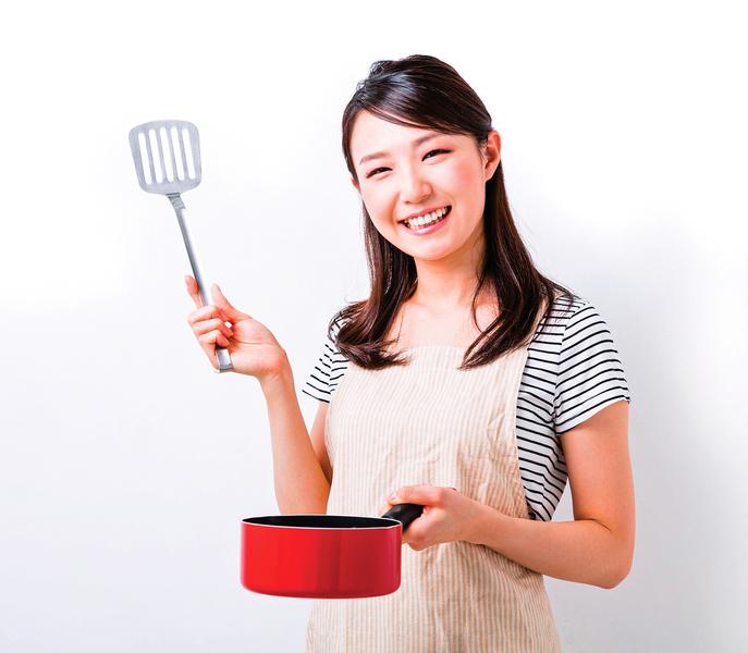 營養師破解 隔夜菜五迷思 珍惜食物安心吃