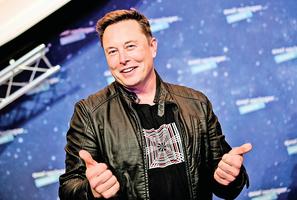 SpaceX融資8.5億美元 估值升至740億美元