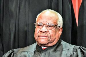 美最高院駁回多項大選訴訟