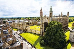 中共滲透英國內幕 收購九家國防公司十七所私校