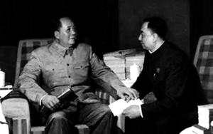 紀念華國鋒百年冥誕 習近平為何不出席