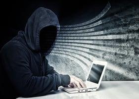 南韓軍內聯網被入侵 疑北韓黑客所為