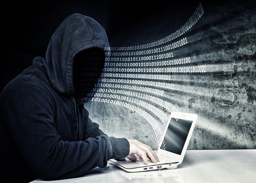 中共黑客攻俄次數激增 七個月達去年近三倍