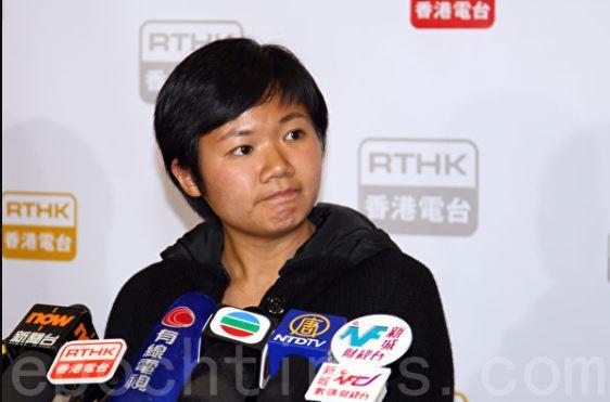 港台預算被減9% 民間打破TVB獨大的期望落空