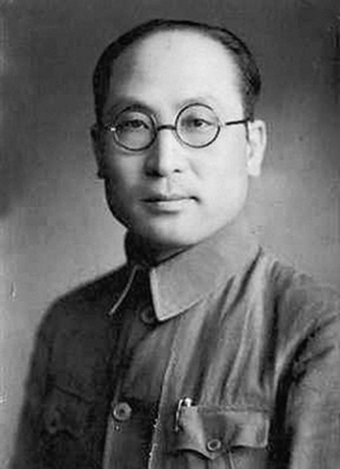 1946年南京「下關慘案」中的鬼影是誰?