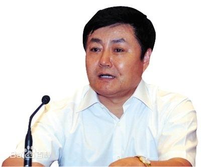 中共國家能源局煤炭司副司長魏鵬遠被曝家藏2億元現金,在2000年前其在中共國家計委任職時曾因嫖娼被抓。(網絡圖片)