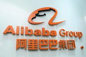 中共勒令34網絡平台整改 稱阿里巴巴為「警示」
