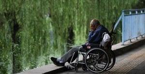 大陸人社部提出延遲退休 引民衆熱議
