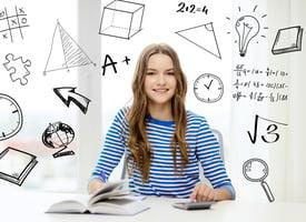 高中學習七個重要的 學習及備考技巧