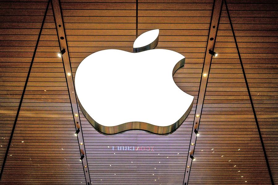 分析師 Apple Car或成為蘋果穩定收入
