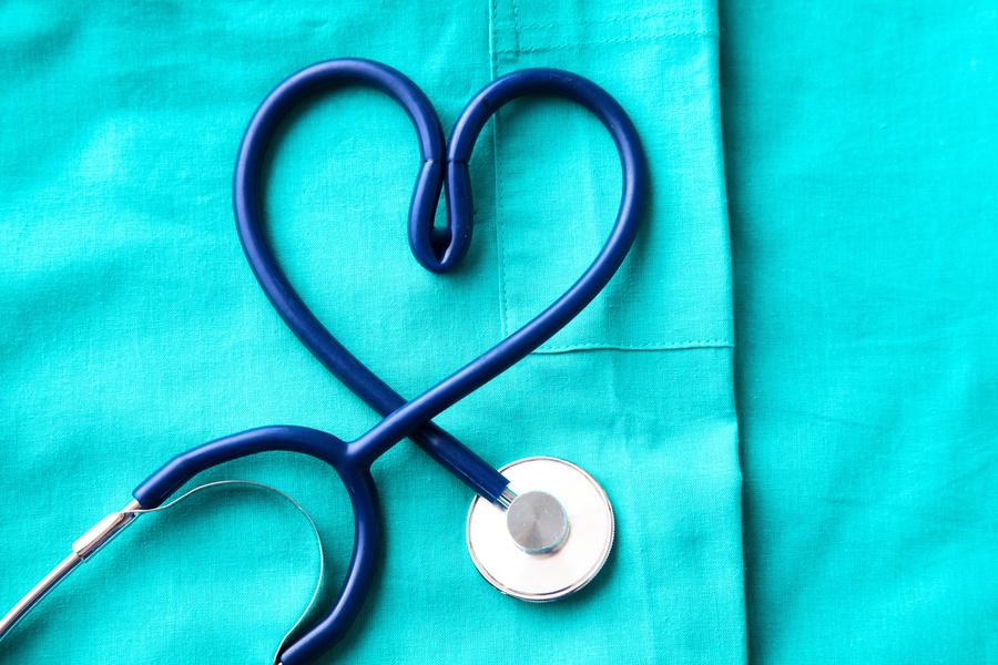 港心臟病患者憂入院感染風險高 疫情期間延誤求醫