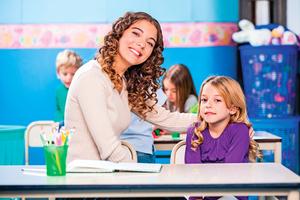 在中小學階段如何學習 —適合5至15歲的兒童和青少年