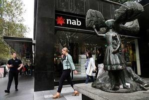 澳洲2月服務業增長略趨溫和 商家連續4個月提價