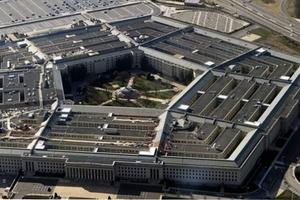 美軍將領警告中共軍事威脅 報告建議抗共方略