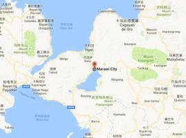 菲南恐怖組織持火箭炮劫獄 28名囚犯逃脫