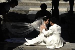 大陸離婚率創新高 2020年升至53%達到井噴