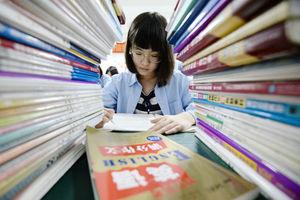 中共政協委員提議中小學主科廢英語 指不足10%畢業生有用