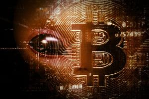 【財商天下】外星經濟產物? 比特幣身世之謎