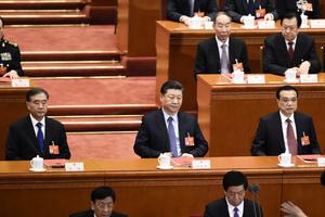 李克強汪洋有關香港表述不同 分析:僅宣傳不一致