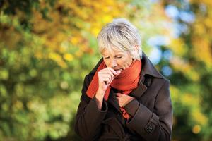 高山症狀勿輕忽 身體健康者也有可能發生