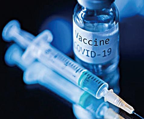 老人不打疫苗 疾控中心主任解釋引質疑