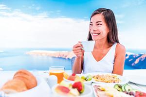 2021年最佳飲食法出爐 地中海飲食法蟬聯冠軍