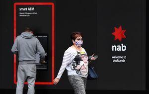 澳洲2月商業信心持續上衝 利潤就業均向好