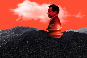 重慶百年煤礦熄火 陳敏爾下令內幕