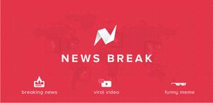 News Break成功在美國發展 中共資訊滲透海外引擔憂(影片)