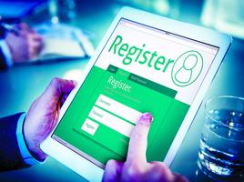 北美生活 : 移民局2022財政年度  H-1B電子註冊時間表