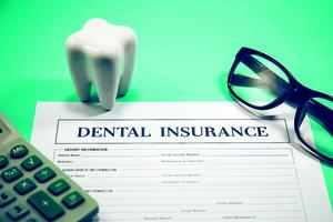 是否需要牙醫保險