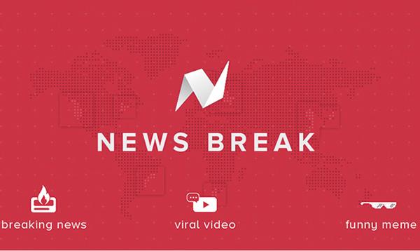 News Break成功在美發展 中共資訊滲透海外引擔憂