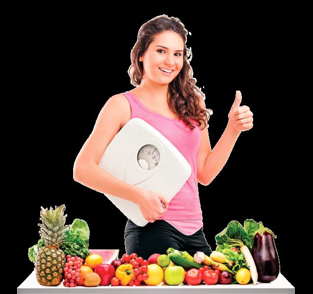 五種水果幫助減重  遵循兩個原則瘦得快
