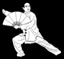 王喜外傳(四)