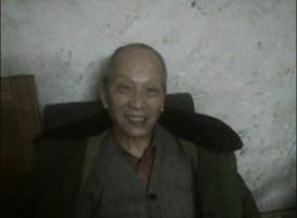 學者呂加平因病去世 曾揭露江澤民「二奸二假」【影片】