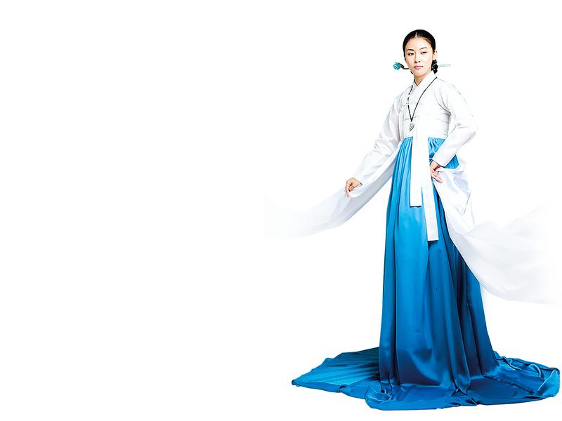 韓劇熱潮之發展(下)