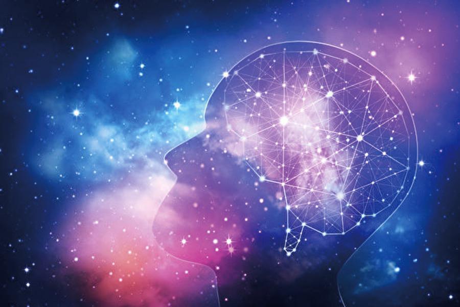 宇宙是一個神經網絡嗎?