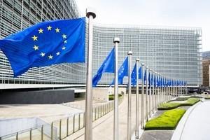 歐盟裁決在即 蘋果或遭遇史上最大稅務麻煩