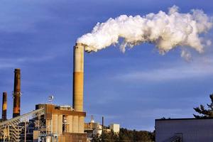 碳稅將使加國損失20萬份工作