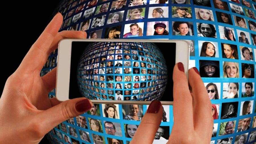 追蹤iPhone用戶 中共測新工具