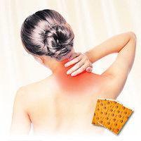 肌肉繃緊、疲勞、月事來貼一貼 舒服晒!