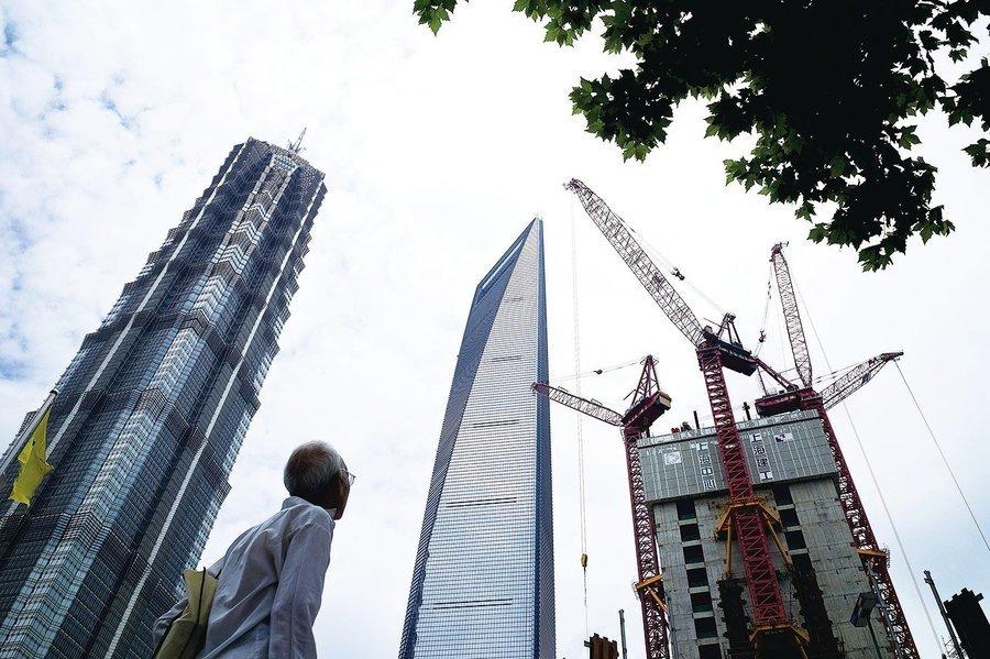 深圳提前收回5180萬元流入樓市的銀行信貸資金