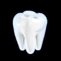 享用美食同時保護牙齒